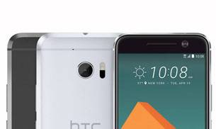 htc 10, htc 10 in pics, htc 10 design, htc 10 build, htc 10 price, htc 10 in india, htc 10 camera, sony sensor