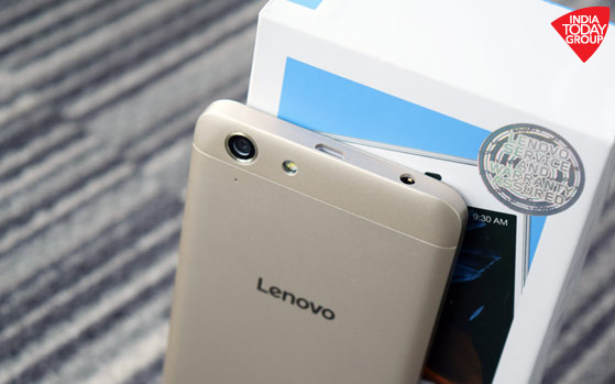 Lenovo, Lenovo Vibe, Lenovo Vibe K5 Plus, Dolby audio, TheatreMax, Budget phone