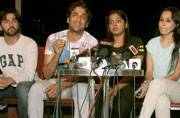 Pratyusha Banerjee's friends reveal shocking details about her relationship with Rahul