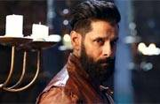 Vikram, known for his versatile acting, has turned 50 today. The fans of the brilliant performer have flooded Twitter with birthday wishes. A hashtag Happy Birthday Chiyaan Vikram has been trending on the micro-blogging site since Saturday night. As a tri