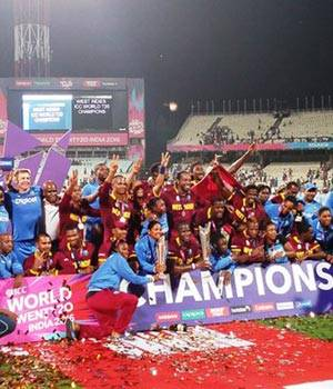 ICC World Twenty20,Darren Sammy,Carlos Brathwaite,Darren Sammy,Chris Gayle,Eoin Morgan,England vs West Indies,Ben Stokes,West Indies World T20 final