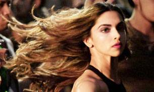 Be it Deepika Padukone, Vin Diesel or filmmaker DJ Caruso, the stars of upcoming film XXX The Return Of Xander Cage have shared several movie stills from the sets of the film ever since it was announced.