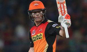 IPL 2016 photos,Sunrisers Hyderabad photos,Gujarat Lions photos,David Warner photos,Bhuvneshwar Kumar photos,Shikhar Dhawan photos,Suresh Raina photos