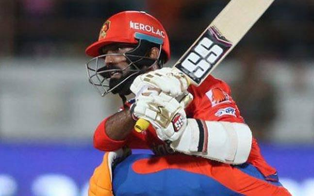 Virat Kohli,IPL 2016,Dinesh Karthik,AB de Villiers,KL Rahul,Royal Challengers Bangalore,Gujarat Lions,Suresh Raina,Brendon McCullum