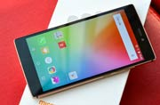 Micromax Canvas 6: Top features, specs, price and glorious design