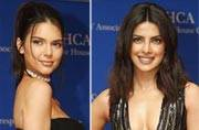 White House Correspondents' Dinner: Priyanka Chopra, Emma Watson shine on the red carpet