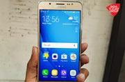 Samsung Galaxy J5, J7 2016 editions: Handy upgrades
