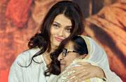 Remembering Sarabjit: Aishwarya Rai Bachchan, Richa Chadha get emotional on his death anniversary