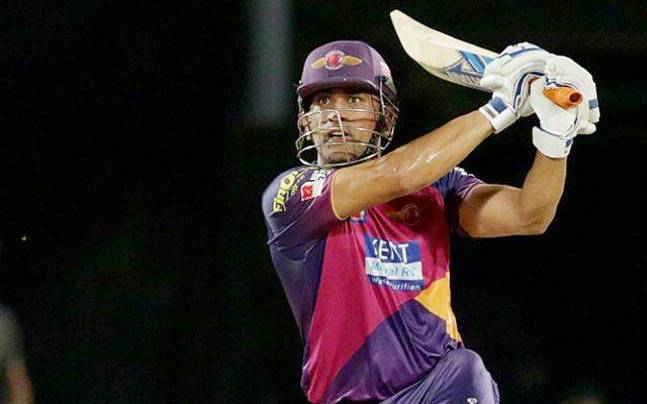 Indian Premier League,IPL 2016,Rising Pune Supergiants,MS Dhoni,Kings XI Punjab