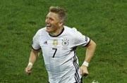 Germany vs Ukraina,Jerome Boateng,Euro 2016,Mustafi,Schweinsteiger,LukaModric,Croatia,Poland,Arkadiusz Milik