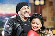 The grand finale of India's Got Talent, one of the top reality shows of Colors TV, is scheduled for July 9-10, which will also mark the end of the current season. Meanwhile, Salman Khan will grace the semi-final of the talent reality show this weekend, al