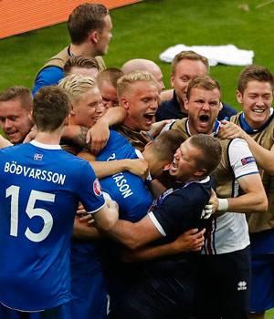 Euro 2016,Ireland vs Italy,Portugal vs Hungary,Cristiano Ronaldo,Iceland vs Austria,Euro 2016 photos,Zlatan Ibrahimovic
