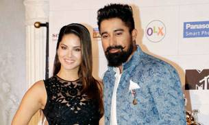 With a new theme and a new look, popular reality show Splitsvilla will return with its ninth season this month.