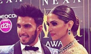 If lovebirds Ranveer Singh and Deepika Padukone reunited at IIFA 2016, Sidharth Malhotra and Jacqueline Fernandez filmed a song for their new film in Miami.