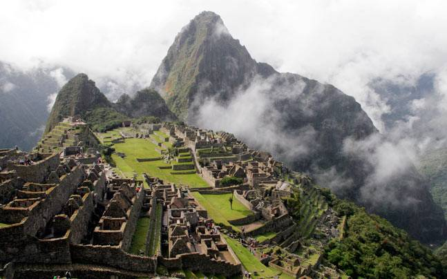 Thanks to the UNESCO's list of World Heritage Sites, travellers can numerous places around the world that have had special cultural and physical significance historically. We have shortlisted 10 of the most beautiful heritage sites you can travel to this