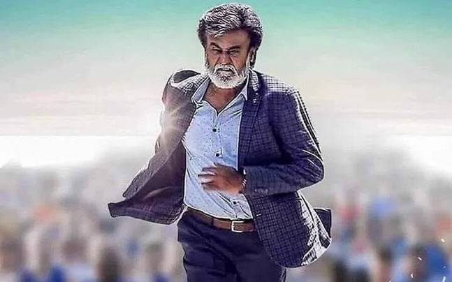 Kabali has been in the news ever since the teaser was out. Now that the film is postponed again, the makers of Kabali have released new stills from the film. Needless to say, ardent fans of Thalaivar, have already gone into a frenzy after seeing these pic