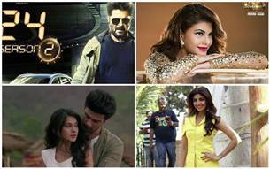 A series of fresh TV shows are all set to break the monotony of viewers. From daily soaps, to suspense dramas to reality shows, here's what the audience can expect to watch in the coming months.