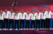 Hockey at Olympics: Germany aim for treble as India gun for glory