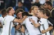 Euro 2016 photos,Germany,Italy,Mesut Ozil,Jonas Hector,Leonardo Bonucci