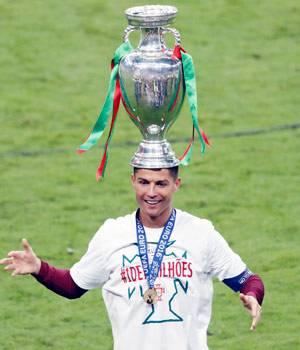 Cristiano Ronaldo,Eder,Pepe,Euro 2016,Ronaldo Euro,Portugal Euro photos,Ronaldo Euro photos