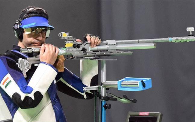 Rio Olympics 2016,India,Hockey,Abhinav Bindra,Laxmirani Majhi,Shooting