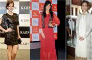 Kalki to Sonam: Here's your dose of Bollywood beauties' style statements