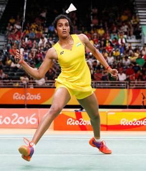 PV Sindhu,PV Sindhu photos,Rio Olympics photos,PV Sindhu badminton photos,Sindhu rare photos,Sindhu childhood photos