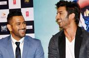 The trailer of the much-awaited Hindi film MS Dhoni: The Untold Story was unveiled yesterday. With actor Sushant Singh Rajput reprising the role of cricketer MS Dhoni. Directed by Neeraj Pandey, the film is slated to release on September 30.