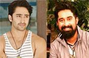 Shaheer, Rannvijay, and Krystle have crazy number of followers on Insta, people!
