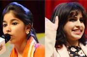 Mind Rocks 2016: Ginni Mahi, Alisha Behura, Keshav Tyohar and Kaveri Kapur keep us hooked