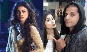 Naagin Season 2 will mark the comeback of Mouni Roy, Adaa Khan and Sudha Chandran. These five new actors are the latest addition to the show.