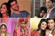 Dev-Sonakshi to Rishabh-Raina: A look at television's hottest jodis