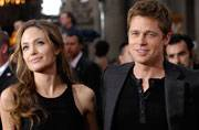 Brangelina Divorce: See Brad Pitt and Angelina Jolie's dating to marriage to divorce, in pics