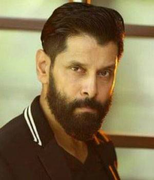 With Chiyaan Vikram's much-awaited crime thriller Iru Mugan hitting the screens tomorrow, we take a look at some of the reasons to watch the film.