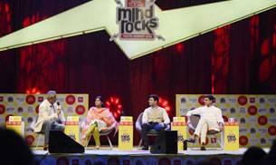 Raghav Chadda,Anupriya Patel,Sachin Pilot