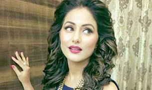 It has been close to eight years since Hina Khan became a household name, thanks to her innings in Yeh Rishta Kya Kehlata Hai. It is difficult to believe that a single soap has catapulted Hina to stardom and today she is one of the highest earning TV actr