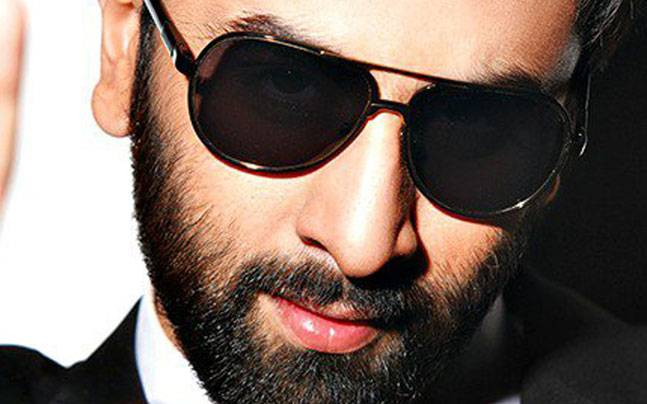 Today is World Beard Day! A day for all men with beards - small, big, thick, whatever - to gather together and celebrate the might of their hairy manliness. Here's are some of Bollywood's most handsome hunks who we just can't imagine without a beard!