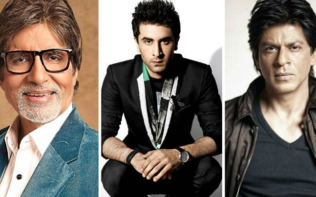 While India is going topsy-turvy over MNS's threat to Pakistani actors and artists to leave our country, here are seven illustrious Indian actors whose familial roots lie in Pakistan.