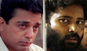 We take a look at all the Tamil films that have been submitted as India's entry for the Oscars till date. From Mani Ratnam's Nayakan to Vetri Maran's Visaaranai, here they are...
