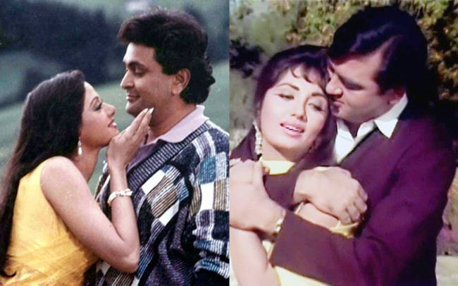 Yash Chopra best films