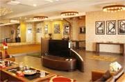 Inside Salman Khan plush chalet