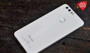 Honor 8, Honor 8 camera, Honor 8 design, Leica camera, Dual camera, Honor P9