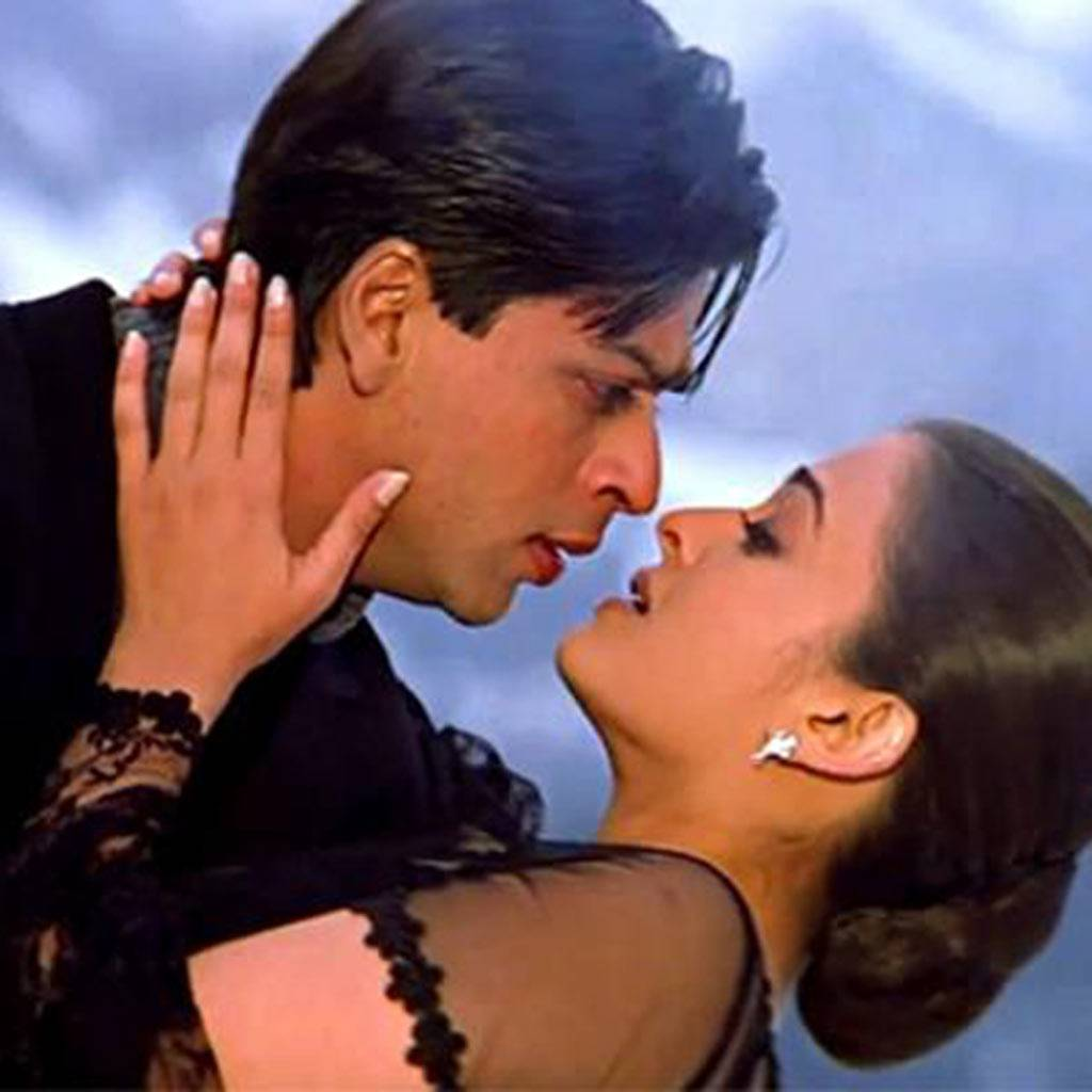 16 years of Mohabbatein: 10 unforgettable dialogues from the film