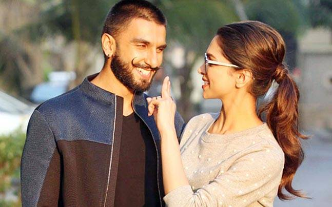 Deepika Padukone and Ranveer Singh, Bollywood's much-loved couple, has apparently broken up. We take a look at the highpoints in the Ranveer-Deepika saga.