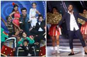 While Ranbir Kapoor will be seen promoting his upcoming movie Ae Dil Hai Mushkil on Super Dancer, West Indies cricketer Dwayne Bravo will enter dance reality show Jhalak Dikhhla Jaa 9 towards the grand finale.