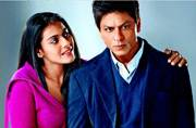 Aditya Chopra's directorial debut Dilwale Dulhania Le Jayenge featured Shah Rukh Khan and Kajol as one of the most memorable jodis of Bollywood. 21 years later, the duo continue to be the dream reel couple.