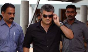 As the Tamil thriller Aarambam turns three years today, we give you five reasons why the Ajith Kumar-starrer was destined to be a blockbuster.