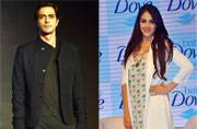 Genelia D'Souza to Radhika Apte: All the launches that had celebrities stepping out