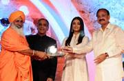 Safaigiri Awards 2016: Venkaiah Naidu urges citizens to do their duty to make India mighty