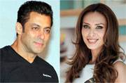 Salman Khan and Iulia Vantur's relationship has been the talk of the town for quite some time. But the latest twist in the romantic tale is that things aren't too rosy between the lovebirds. Salman would continue to retain his most eligible bachelor tag.